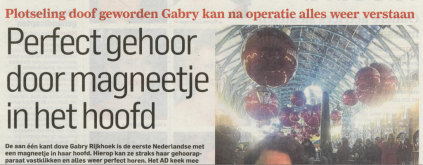 AD-Netherlands-Attract