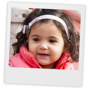 cochlear_baha_softband_child