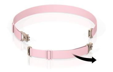Softband_Bilateral_take_apart_pink