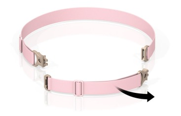 Softband_Bilateral_take_apart_pink