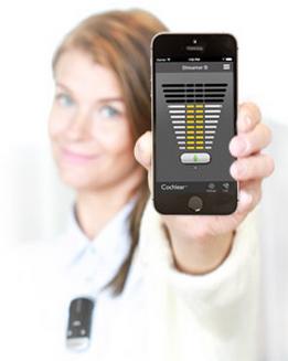 baha-control-app