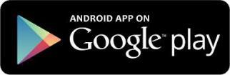 Baha-Support-App-Google-Play