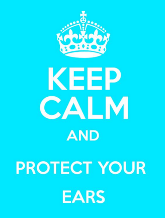 protect-your-ears