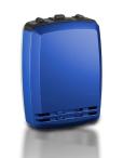 Baha 4 Sound Processor