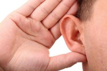 hearing-loss-causes-baha