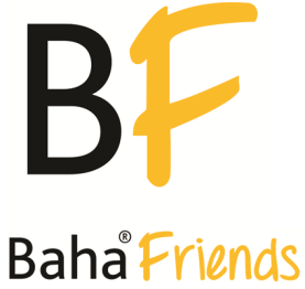 Baha-Friends-Spanish