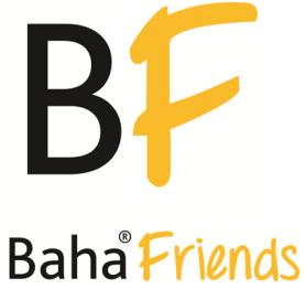 Baha-Friends-Spanish