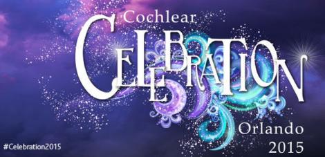 cochlear-celebration-2015