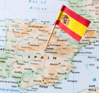 baha-spain-espana