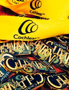 cochlear-celebration-2015-lanyards