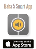 app-store-cochlear-baha-5-smart