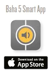 app-store-cochlear-baha-5-smart