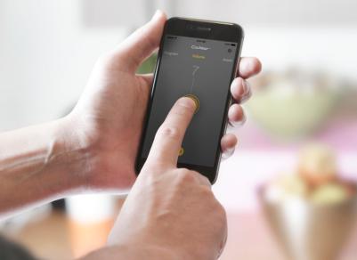 Baha-5-smart-app