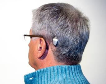 cochlear mini microphone user guide