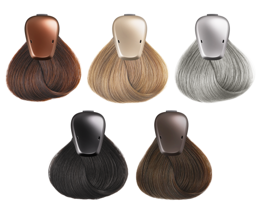 Baha5-sound-processor-hair-Colours