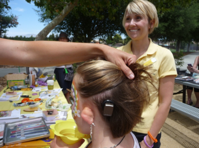cochlear-ear-community-picnic