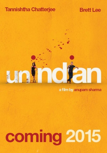 cochlear-implants-unindian-film