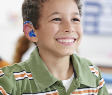 hearing-aid-children-baha