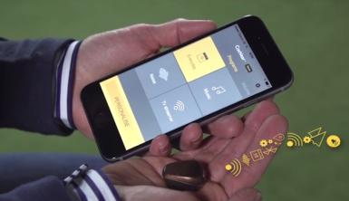 Baha-5-Smart-App-iphone