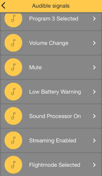 signals-smart-app-cochlear