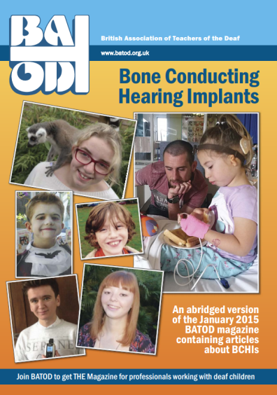 BATOD-deaf-bone-conduction-hearing-implants