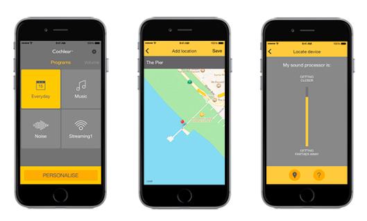 Baha-5-Smart-App-true-wireless