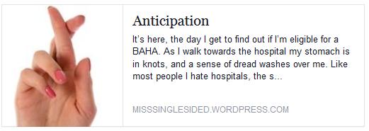baha-blog-ssd