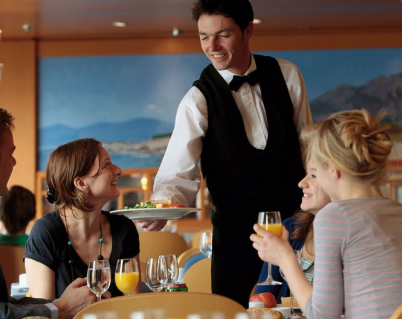 restaurant-app-google