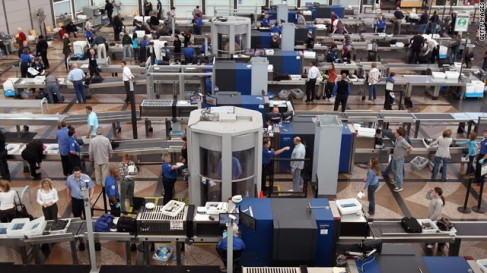 airport-security-travel-with-hearing-loss