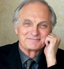 alan-alda-sound