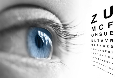 hearing-loss-vision-loss