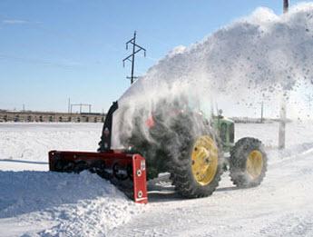 noisy-snow-blower