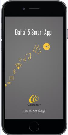 baha-smart-app-new-release