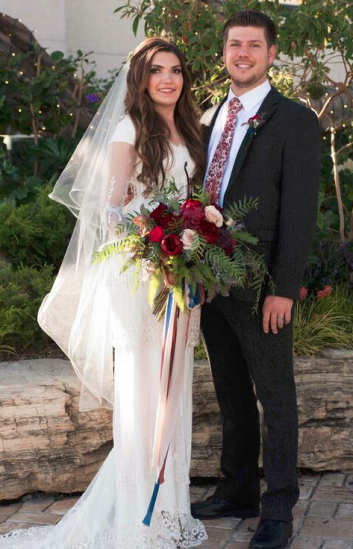 camille-masino-wedding