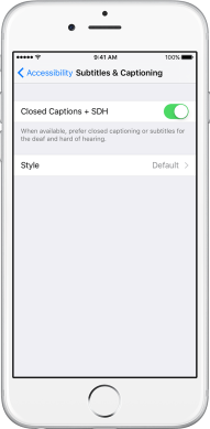 iphone6-ios9-settings-general-accessibility-subtitles-captioning-on