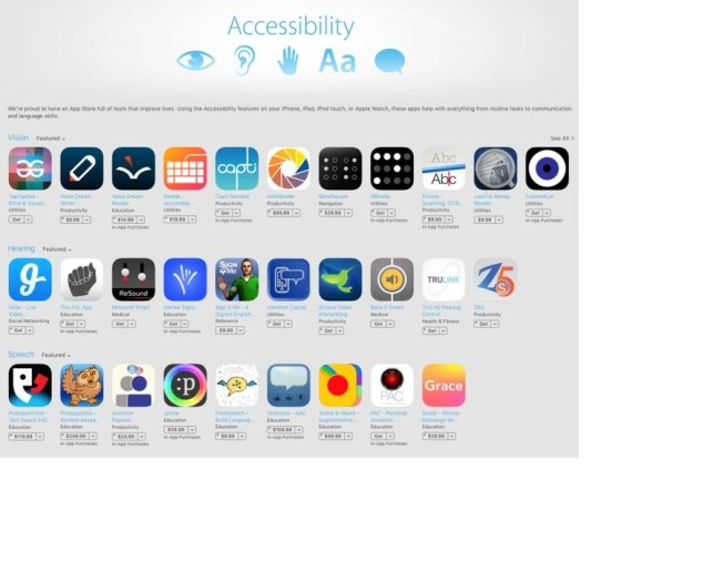 Apple-Baha-App-hearing-aids
