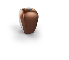 baha-5-small-smart
