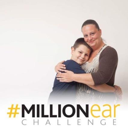 million-ear-challenge-hearing-loss