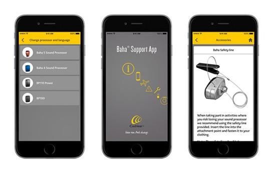 baha-support-app
