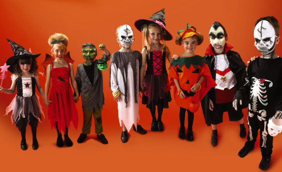 children-costumes-halloween
