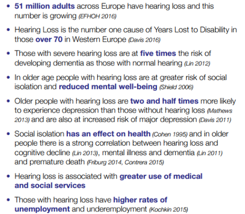 hearing-loss-side-effects