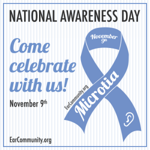 microtia-awareness-day