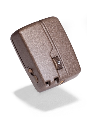 The Baha Blog – Baha user stories, hearing aid news and ...