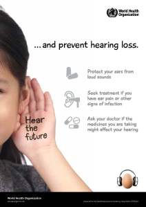 World-Hearing-Day-Poster-EN_Page_1